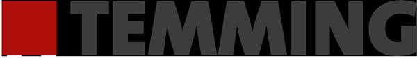 Temming – Lösungen für Industriepartner